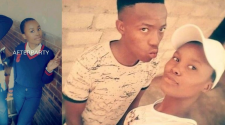 18-year-old Kagiso Kale strangled and stabbed to death by Boyfriend in Mokopane
