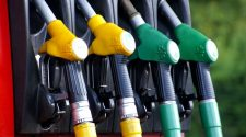 The price of petrol will increase by 81 cents on Wednesday