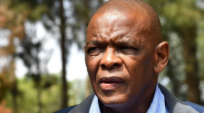 Ace Magashule defends Jacob Zuma's ConCourt defiance