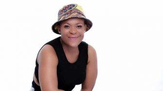 Zodwa wabantu just bought herself a lamborghini
