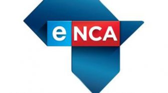 eNCA has issued a statement