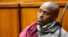 Malephane admits to killing Tshegofatso Pule