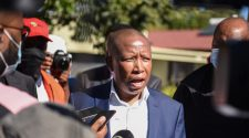 EFF to pay for Mthokozisi Ntumba's funeral