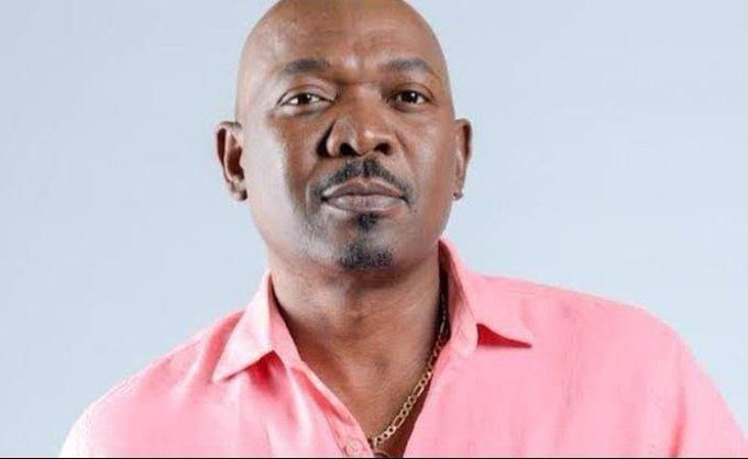 passing of Maqashalala and Ngubane