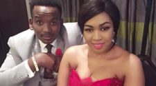 Sfiso Ncwane was allegedly poisoned