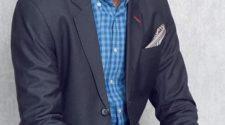Philani Potwana, CEO of FNB Easy