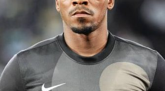 Five men accused of the murder of Senzo Meyiwa will go on trial