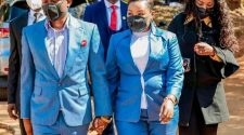 Bushiri extradition case have to travel to Malawi