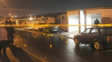Death toll increases to 8 in Gugulethu shooting